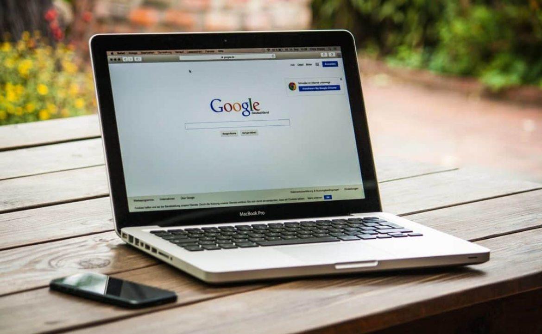 Le référencement local ou le marketing local en ligne