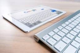 référencer site web moteurs de recherche
