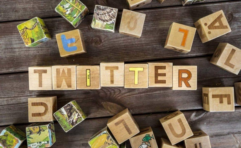 Twitter, conseils pour optimiser son utilisation