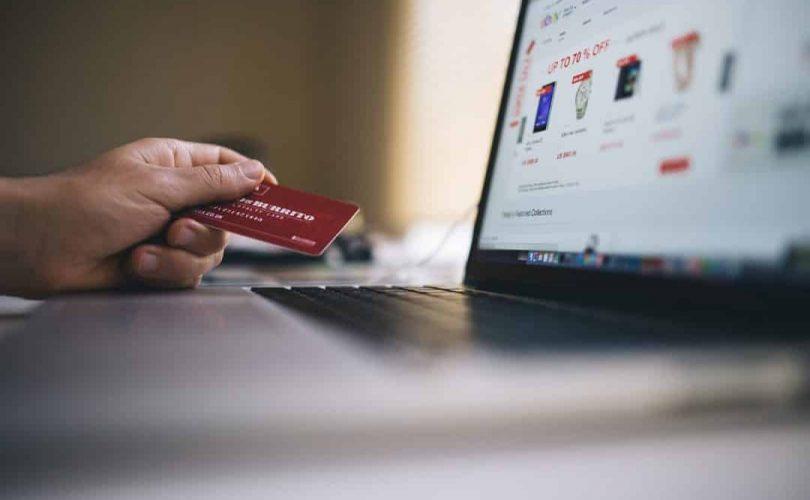 Boutique e-commerce – Pour qui et à quel prix ?