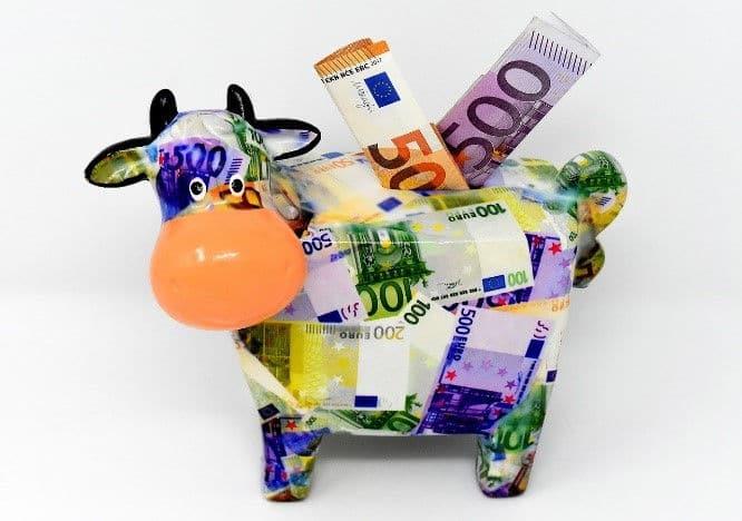site vitrine artisans prix - Comment créer un blog rentable : formation pas à pas par Olivier
