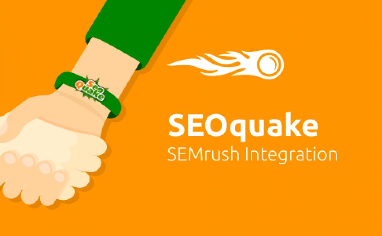 SEOQuake: un outil de référencement gratuit pour votre navigateur web