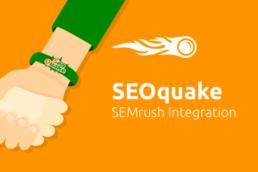SEO Quake outil referencement gratuit