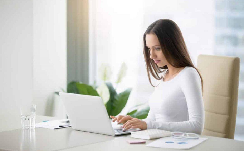 3 formations indispensables pour trouver des clients sur Internet