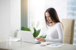 formations indispensables pour créer ou développer votre entreprise sur Internet