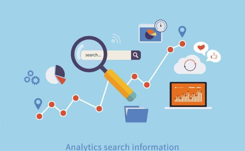 Qu'est-ce que le Trust flow et la Citation flow ? Comment comprendre ces indicateurs ?