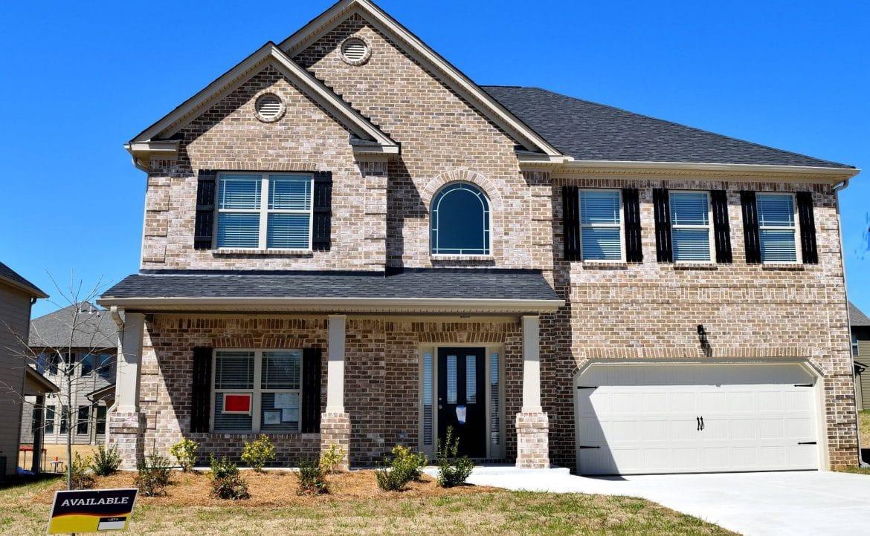 Comment faire pour qu'une agence immobilière soit visible sur Google ?