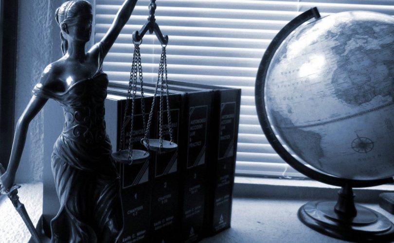Comment faire pour que le site internet d'un avocat soit en première page sur Google?