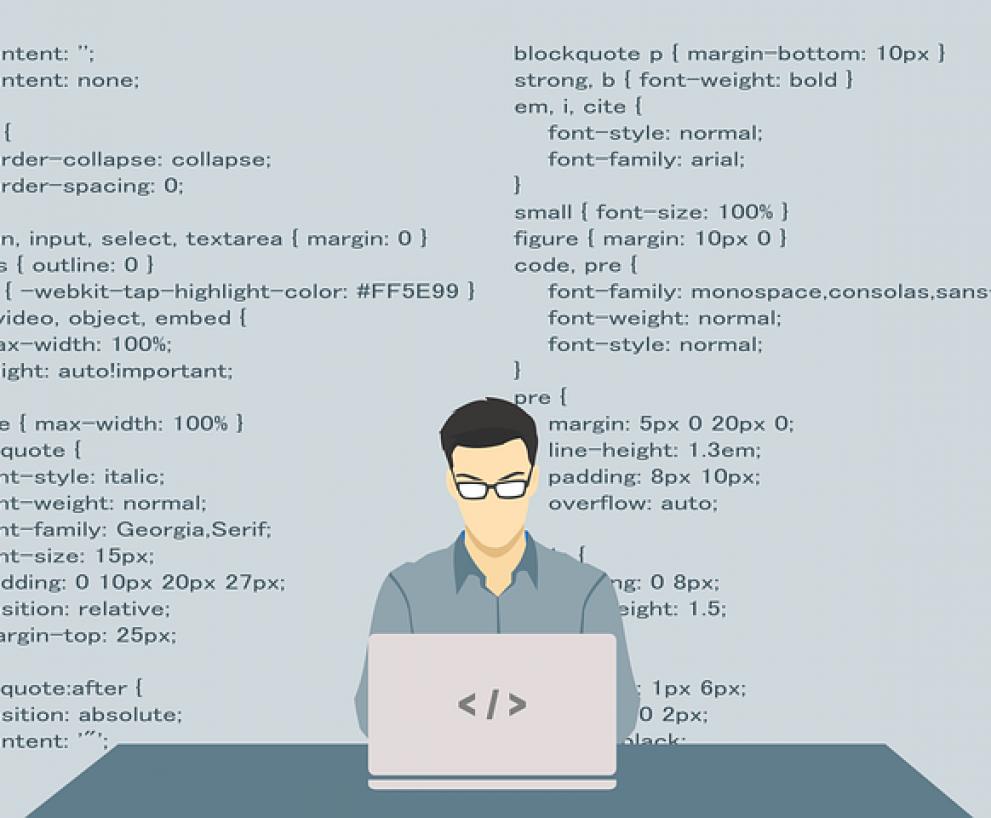 Comment trouver un webmaster de confiance vous sera toujours profitable ?