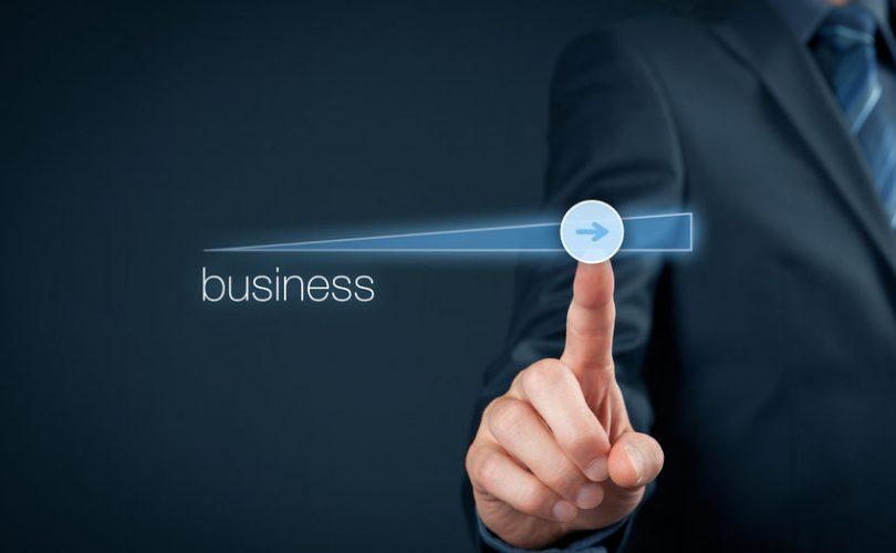 4 stratégies à mettre en œuvre pour assurer la réussite de son entreprise