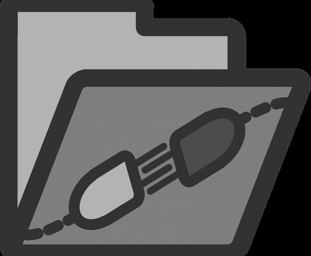 Un site internet se doit d'utiliser un outil de cachecomme WP Rocket