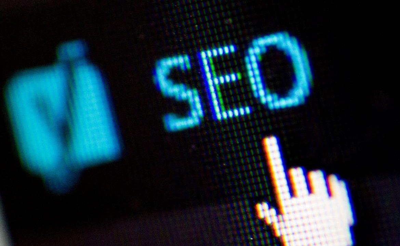 Rédigez des articles optimisés SEO avec l'aide de l'outil en ligne 1.fr