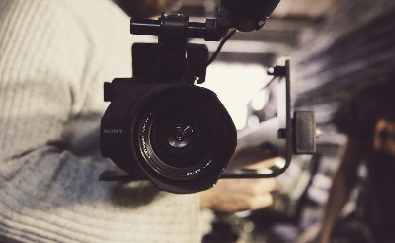Comment produire une vidéo explicative professionnelle?