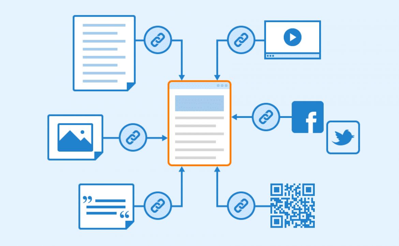 Obtenez des backlinks de qualité avec l'outil en ligne NextLevel